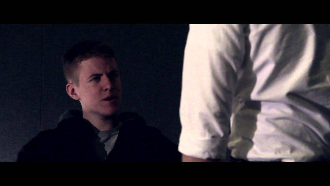 Interrogation Film