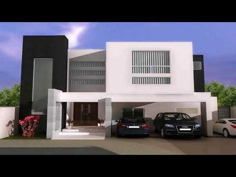 Minimalist House Design Wikipedia