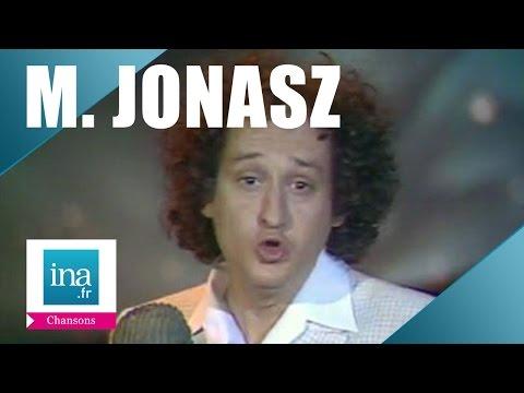 "Michel Jonasz ""Joueurs de blues""  | Archive INA"