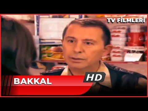 Bakkal - Kanal 7 TV Filmi