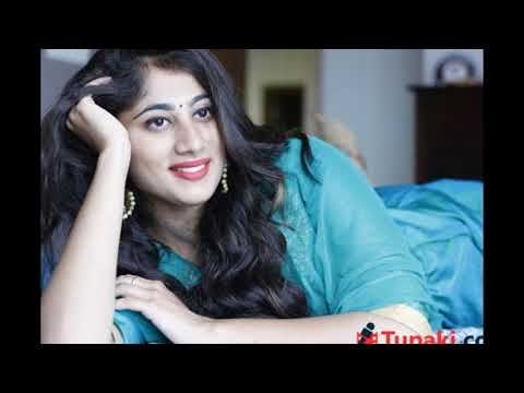 Miss India Asia Pacific 2017 Manasa Jonnalagadda New Photos//Hyderabad Girl Manasa JonnalaGadda