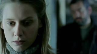 (trailer) RETORNOS | um filme de Luis Aviles