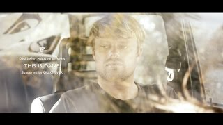 This Is Dane Reynolds
