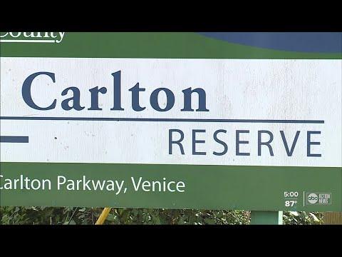 LIVE UPDATES: Underwater Recovery deputies respond to Carlton Reserve