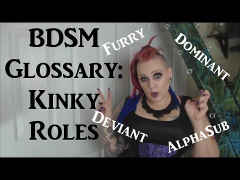 BDSM Instructional: Flogging - Sensation and rest techniques from YouTube · Duration:  6 minutes 17 seconds