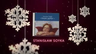 Stanisław Soyka - A wczora z wieczora [Official Audio]