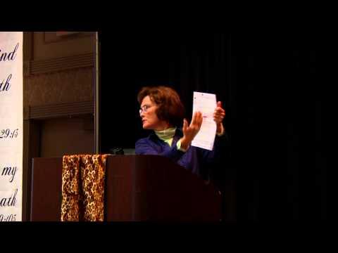 Peggy Stewart 2010