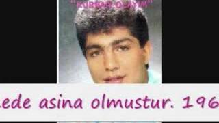 Orhan Esen - Gülüm
