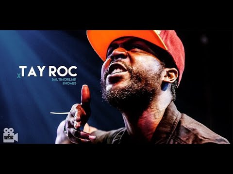 Image result for Tay Roc URL
