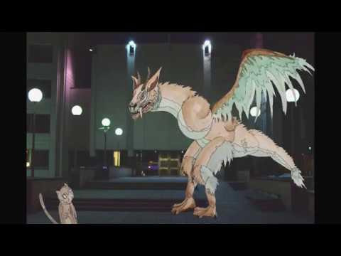 animation technologies