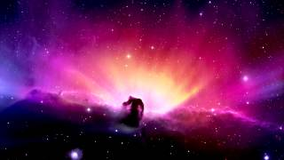 Porcupine Tree - Phase II ᴴᴰ (1080p)