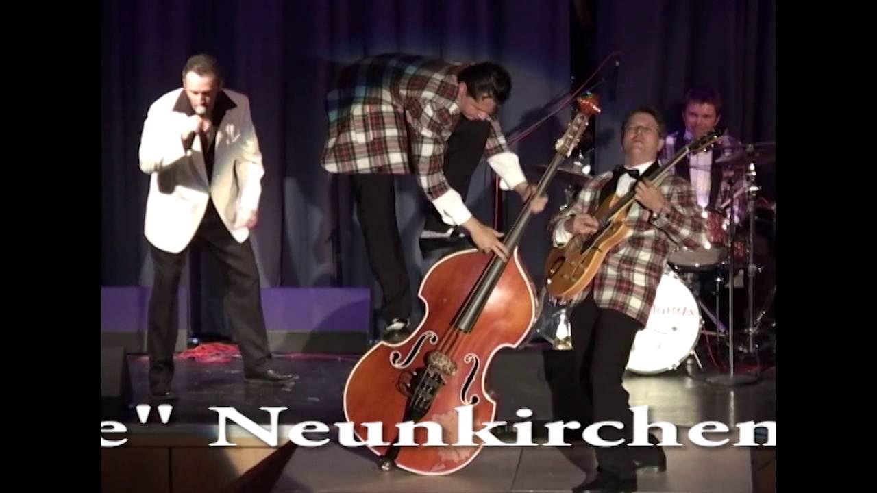 Lucky Jungle Neunkirchen