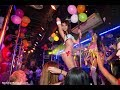 Khmer Girl Dancing in Club So Amazing They are beautiful girls