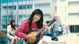 miwa 『Princess』