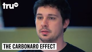 The Carbonaro Effect - Wireless Soda Machine [SHORT VERSION] | truTV