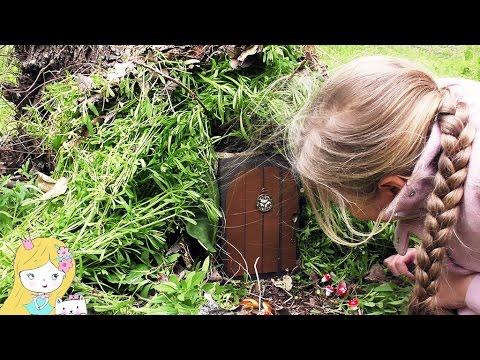 🌺🐇 Видео для детей  💖 Алиса В Стране Чудес 💖🐇🌺  #алисавстранечудес