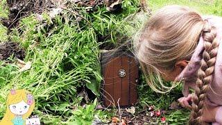 🌺🐇 Видео для детей  💖 Алиса В Стране Чудес 💖🐇🌺