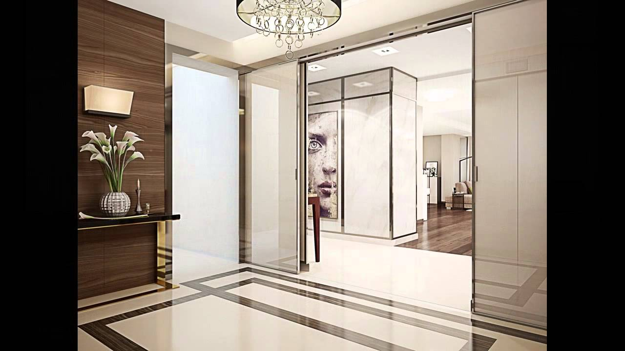 Super luxurious 400 square meter 4305 square feet apartment in kiev ukraine