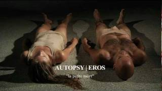 Download Video AUTOPSY | EROS by Jeannette Ginslov MP3 3GP MP4