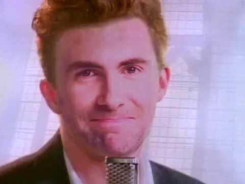 80s Mashup: Sugar - Rick Levine