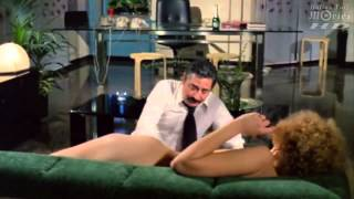 Repeat youtube video L'Insegnante va in collegio (The Schoolteacher Goes to Boys') Italian HD Movie