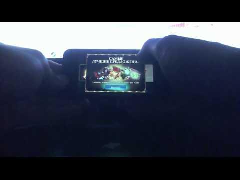 Халявные сундуки Doungeon Hunter 5