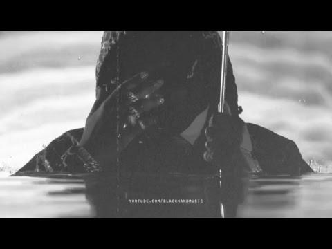 BLXCK FRIDXY (Rap Mix)