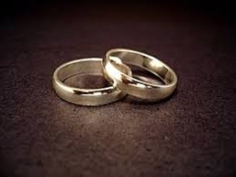 what to look for in a wife part 2