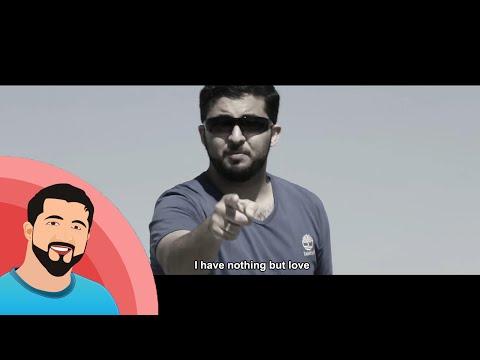 MC GAZA FT. Ahmad Murad - Pokémon Gaza   أحمد نبيل مراد - بوكيمون غزة