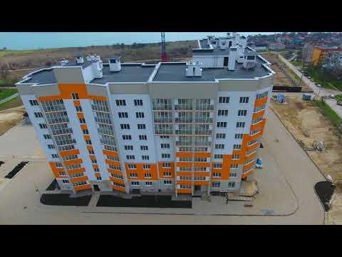 Сдают новый шикарный дом для заливчан в Керчи
