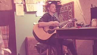 Freestyle от меня  уроки импровизаций в музыке. Обучение на гитаре Это весело!(, 2015-05-23T02:42:58.000Z)
