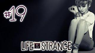 ★ #19 Life Is Strange - Taśma krępująca: W DARK ROOMIE :P