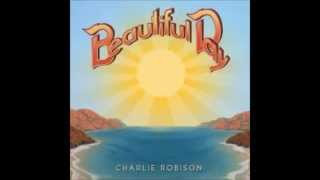 Watch Charlie Robison If The Rain Dont Stop video