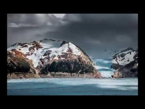 Patagonia 2014: Torres del Paine Circuit Time Lapse