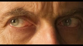 "Series 8 ""Faces"" Radio Trailer Deep Breath Doctor Who"