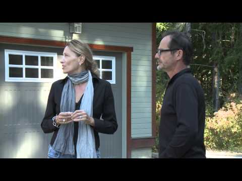 Realty Reality Episode 4, Salt Spring Farms
