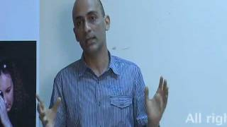 Vijay Akela speaks on Lyrics Writer Anand Bakshi- Part 1