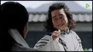 au「三太郎」CMシリーズに一寸法師役で初登場した俳優・前野朋哉。ちょっぴりイラっとさせる妙なテンションだが、自分のキャラクターを確立しきれていないという絶妙な ...