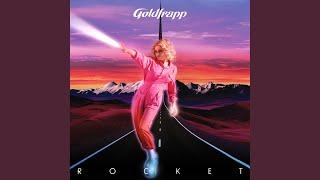 Rocket (Tiësto Remix)