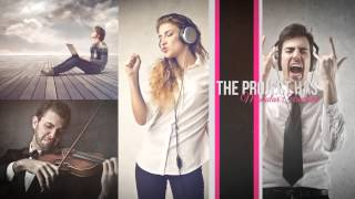 After Effects Project Files - Vintage Slide - A Dynamic Photo Slideshow - VideoHive 8372571