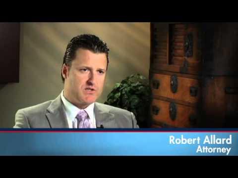 Corsigilia McMahon & Allard – San Jose, CA Personal Injury Attorneys