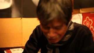 寺崎誠三写真展「びゃっこく白黒」2010年12月1日(水)〜15日(水)19:0...