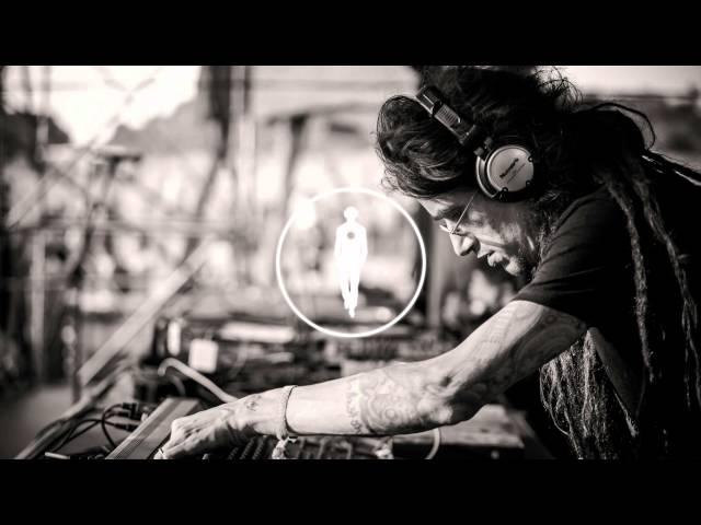 Ajja - Exclusive Mix for radiOzora 20-0