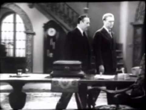 Murder At Midnight 1931 Alice White Aileen Pringle