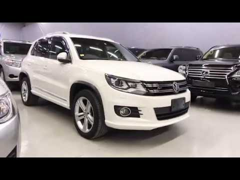 NEW CARS SALE 2020 Volkswagen Golf   2020 COROLLA   2020 LAND CRUISER_most popular cars in the world