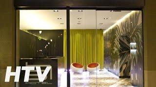 Hotel Barcelona House
