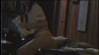 Видео с потерянной флешки 1 из 3