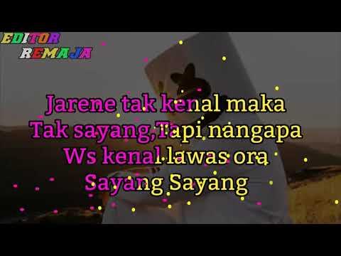 story-wa-kekinian-2019-  -story-jawa-#09