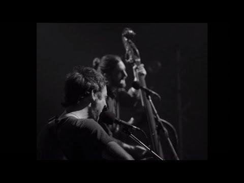 Gabriel Rios - Skip the Intro - This Marauder's Midnight - X