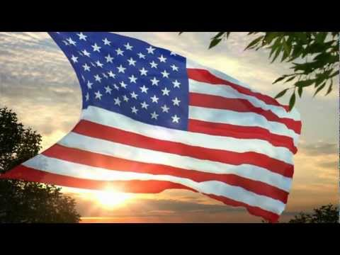 The Battle Hymn of the Republic — Boston Pops Orchestra